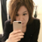 Bassist_YANAGI