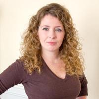 Elisabet Gómez   Social Profile