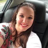 MariaTeresa Restrepo | Social Profile