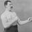 The profile image of Gym1Motivation