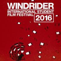 WINDRIDER (ANGELUS) | Social Profile