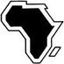 @africainteleaks