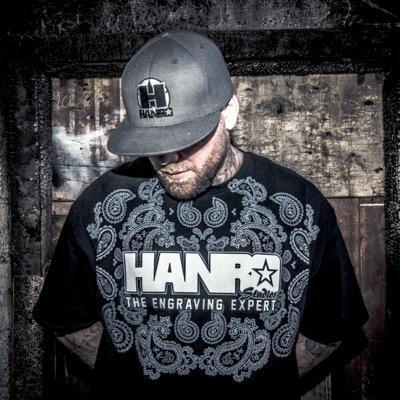 Hanro Studios | Social Profile