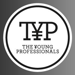 TYP Social Profile
