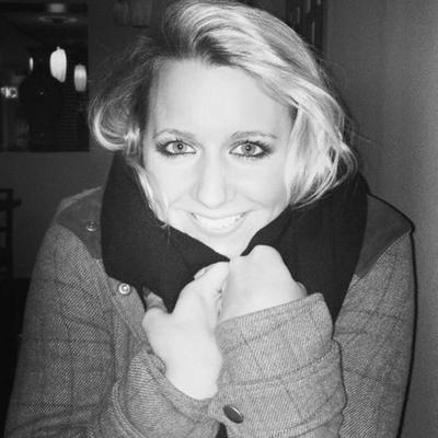 Sophie Pape | Social Profile