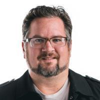 Darren Wilson | Social Profile