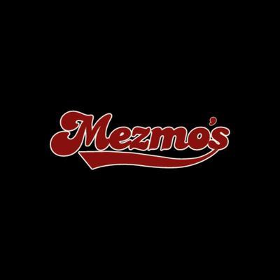 Mezmo's Cafe | Social Profile
