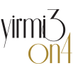 Yirmi3On4 Org's Twitter Profile Picture