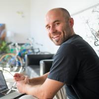 Brad Wisler | Social Profile