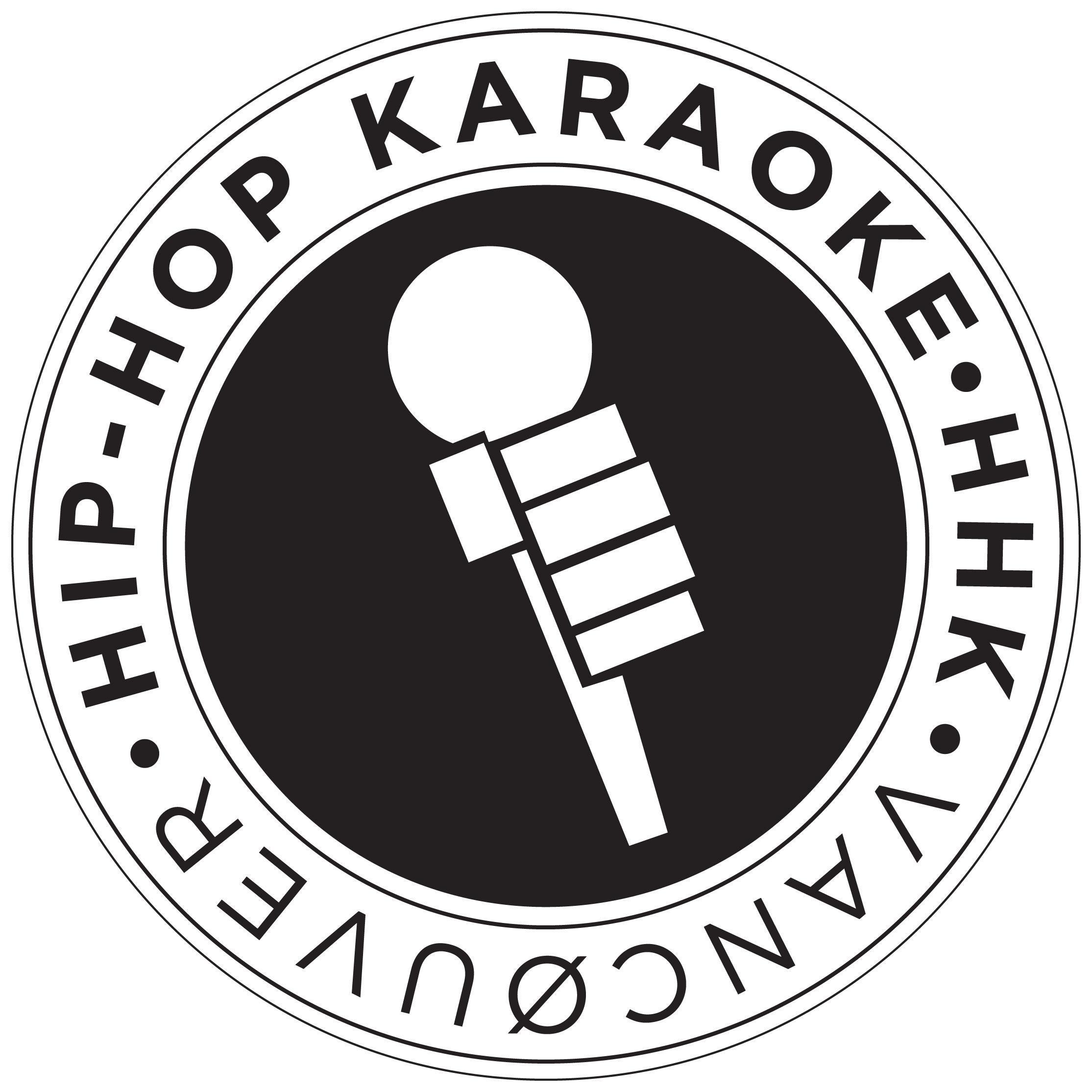 Hip-Hop Karaoke Van Social Profile