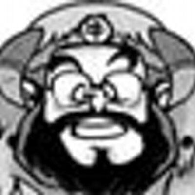 増田 | Social Profile