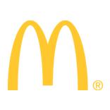 McDonalds NorthTexas | Social Profile