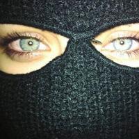 drugzful | Social Profile