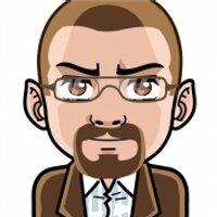 @gbonazzoli - 1 tweets