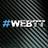 @webtoptrends