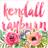 KendallRayburn