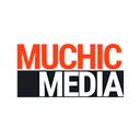 MuchicMedia