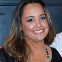 Christine Kantor | Social Profile