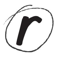 RackedLA | Social Profile
