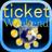 @ticketdonichi