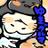 asu_yuki_dqx
