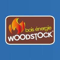 @WoodstockBois