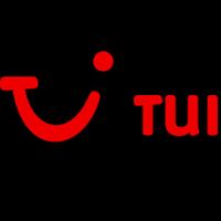 TUI_InfoTec