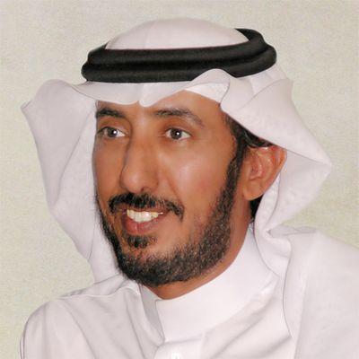 حمد الماجد | Social Profile