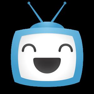 Design101.TV