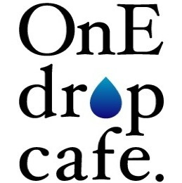 OnEdrop cafe. Social Profile