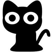 もってぃ~ん | Social Profile