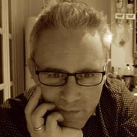 Tom Barton   Social Profile