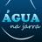 @AguanaJarra