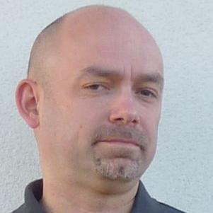 Michal Simek