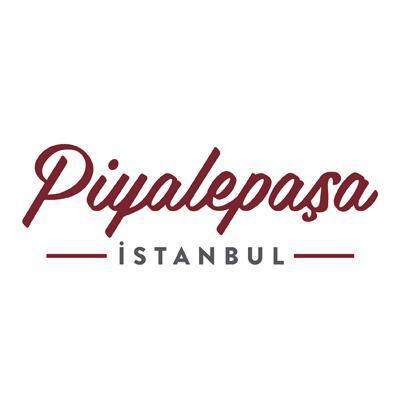Piyalepaşa İstanbul  Twitter Hesabı Profil Fotoğrafı