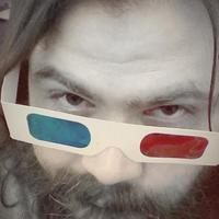 Aaron Smith | Social Profile