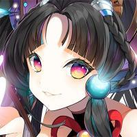 オード@서코1관C29 | Social Profile