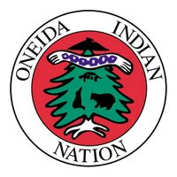Oneida Nation News | Social Profile