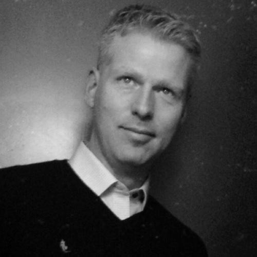 Anders Tvede
