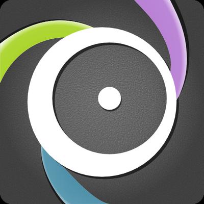 AutomateIt | Social Profile