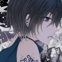 閑玖 | Social Profile