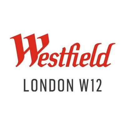 Westfield London | Social Profile