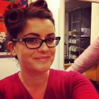 Jennifer Nicholls | Social Profile