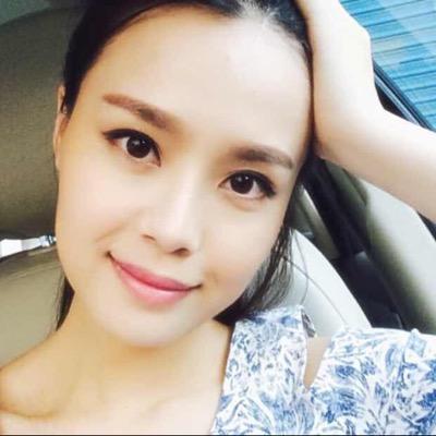 yangxin Social Profile