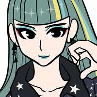 日本橋ヨヲコ★10/21新装版バシズム | Social Profile