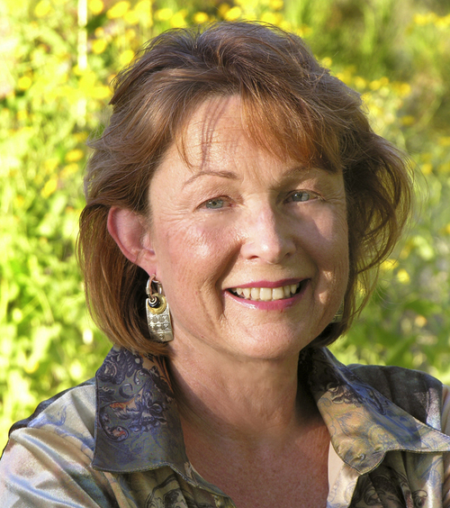 Sharon Hooper Social Profile