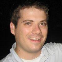 Tim Deniston | Social Profile
