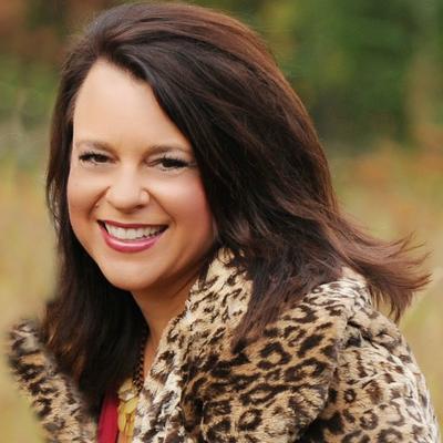 Krista Gilbert | Social Profile
