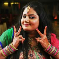 Neha Walia♔MJs P.Y.T | Social Profile