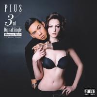 PIUS | Social Profile